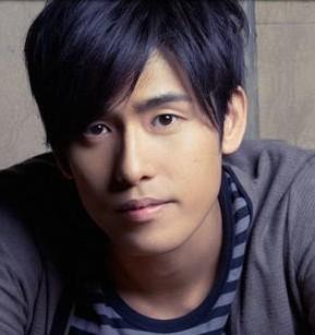 歌手K.jpg